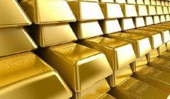孕妇梦见黄金是什么意思?
