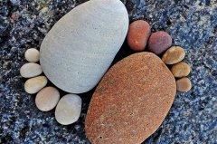 孕妇梦见石头是什么意思?