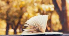 梦见看书是什么意思?