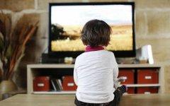 梦见看电视是什么意思呢?