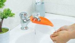 梦见洗手是什么意思?梦见洗手洗不干净