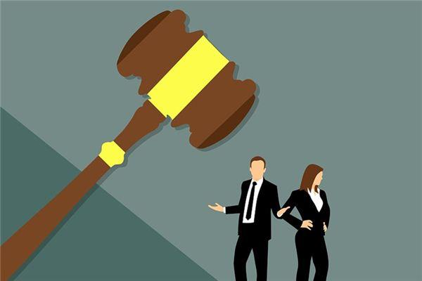 梦见律师是什么意思