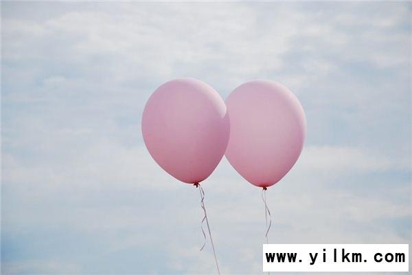 梦见大气球是什么意思