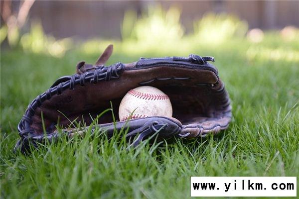 梦见棒球是什么意思