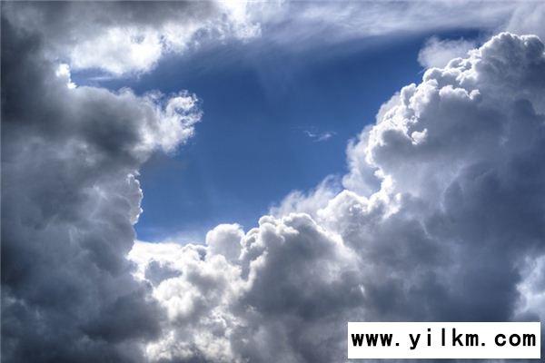 梦见空气是什么意思