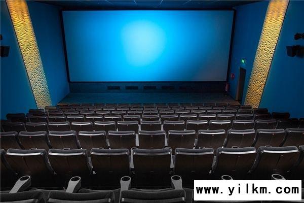 梦见电影院是什么意思