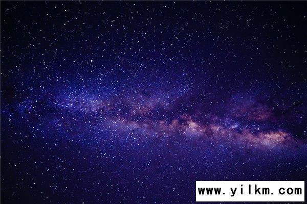 梦见星星是什么意思