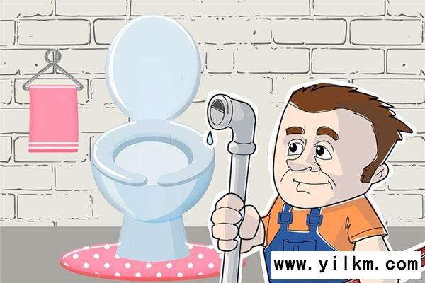 梦见修厕所是什么意思