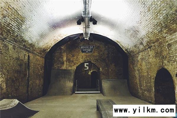 梦见地下室是什么意思