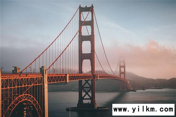 梦见桥是什么意思