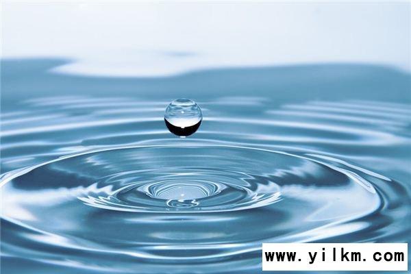 梦见打水是什么意思