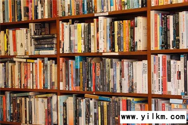 梦见借书是什么意思