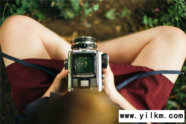 梦见摄像是什么意思
