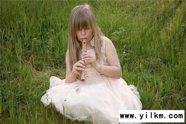 梦见笛子是什么意思