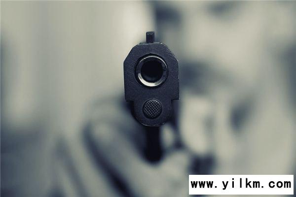 梦见买枪是什么意思