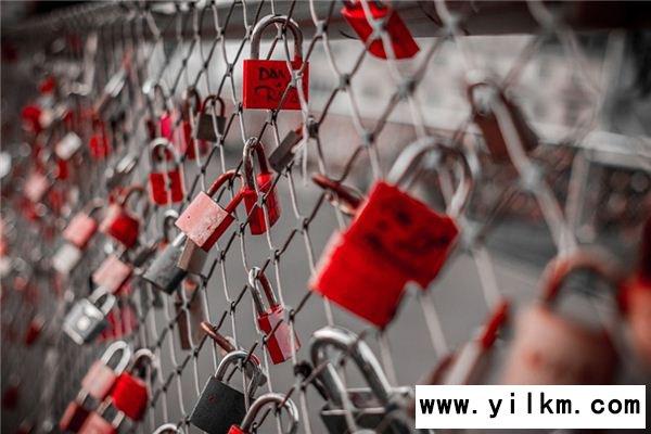 梦见买锁子是什么意思