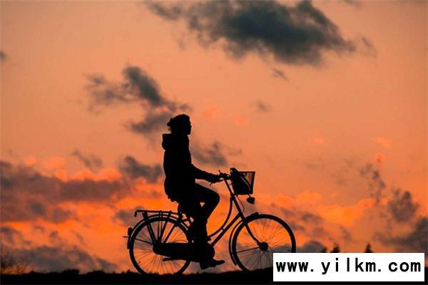 梦见找自行车是什么意思