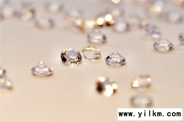 梦见人造钻石是什么意思