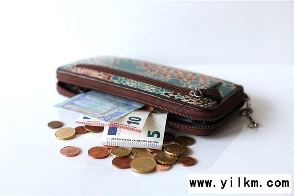 梦见买钱包是什么意思