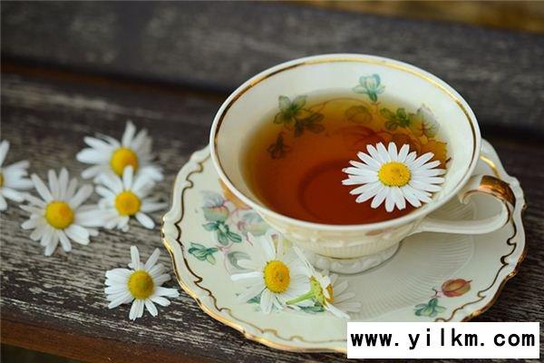 梦见倒茶是什么意思