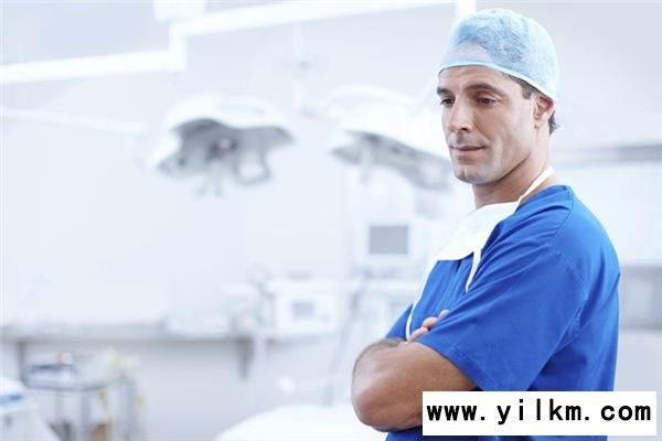 梦见外科医生是什么意思