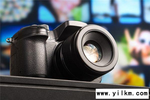 梦见相机被偷是什么意思
