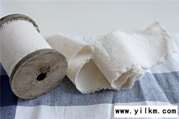 梦见棉布是什么意思