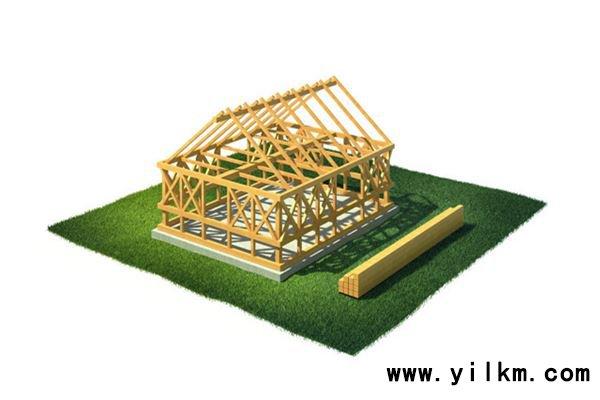 做梦建房是什么意思