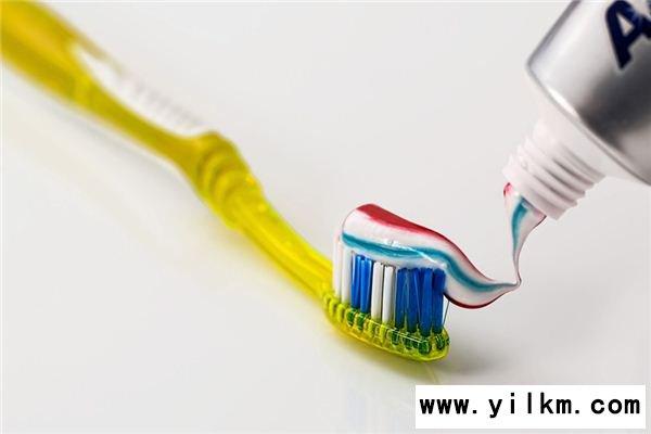 梦见牙膏是什么意思
