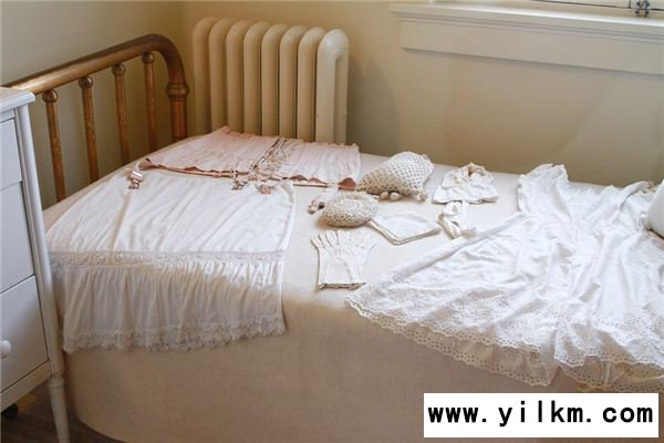 梦见单人床是什么意思