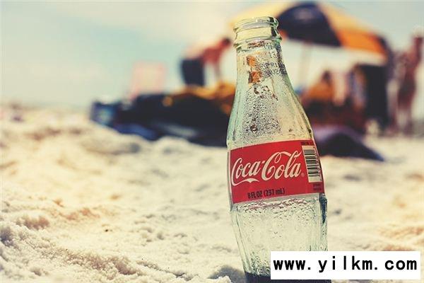 梦见可口可乐是什么意思