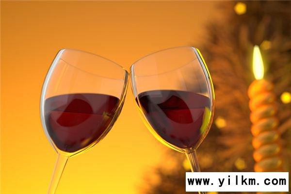 梦见葡萄酒是什么意思
