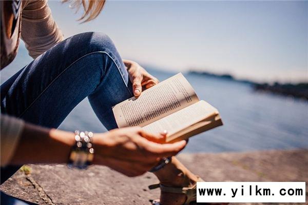 梦见阅读是什么意思